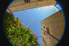 Malta -78 (coopertje) Tags: europe europa malta republic culture vacation island mediterranean mediterrane middellandsezee architecture unesco world heritage site gozo