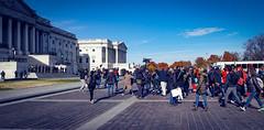 2019.11.29 Fire Drill Fridays with Jane Fonda, Washington, DC USA  333 115085