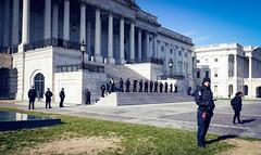 2019.11.29 Fire Drill Fridays with Jane Fonda, Washington, DC USA  333 115089