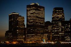 New York Knows It's Old (Thomas Hawk) Tags: america brooklyn nyc newyork newyorkcity usa unitedstates unitedstatesofamerica architecture fav10 fav25 fav50 fav100