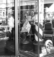 191123 - TOPW2019rs  Keele St to Ossington Ave. (mishlove1) Tags: digital downtown downtowntoronto olympus olympusomdem10markii photowalk photowalking topw topw2019rs toronto torontophotowalks