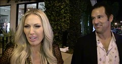 Real Housewives star Braunwyn Windham-Burke says her & husband only have threesomes with 'hot' girls (ajfamoustk) Tags: real housewives star braunwyn windhamburke says her husband only have threesomes with 'hot' girls images google entertainment gr8pic