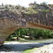 Ayres Natural Bridge (west of Douglas, Wyoming, USA) 17