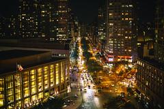 Why Wouldn't You? (Thomas Hawk) Tags: america lincolncenter lincolncenterfortheperformingarts manhattan newyork newyorkcity usa unitedstates unitedstatesofamerica architecture fav10 fav25 fav50 fav100