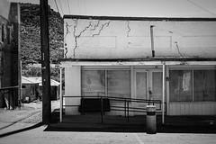 superior  bw 05272 (m.r. nelson) Tags: arizona america southwest usa thewest wildwest mrnelson marknelson markinaz newtopographic urbanlandscape artphotography portraits peopleblackwhite bw monochrome blackandwhite
