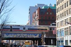 IMG_1721 (GojiMet86) Tags: new york city nyc railroad train mta metronorth mnrr m8 2013 9356 street harlem 125th