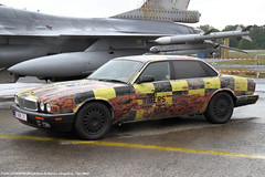 2019_05_18_IMG_0072 (jeanpierredewam) Tags: generaldynamic f16am fightingfalcon fa116 880041 belgianairforce 31smaldell 31tiger nato ntm2019
