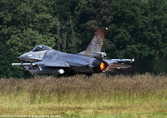 2019_05_22_IMG_7372 (jeanpierredewam) Tags: generaldynamic f16am fightingfalcon fa116 880041 belgianairforce 31smaldell 31tiger nato ntm2019