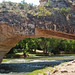 Ayres Natural Bridge (west of Douglas, Wyoming, USA) 3