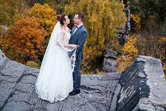 Radek i Karolina (Tymcio Piotr) Tags: wedding ślub wesele bride groom