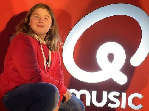 Rodeneuzendag Q-Music #2019-2020