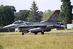 2019_05_22_IMG_7212 (jeanpierredewam) Tags: generaldynamic f16am fightingfalcon fa116 880041 belgianairforce 31smaldell 31tiger nato ntm2019