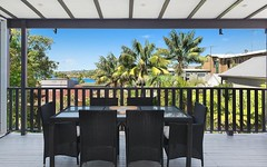 1 Moore Street, Coogee NSW