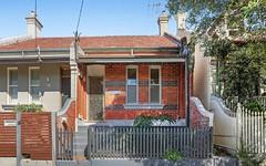 14 Macquarie Street, Leichhardt NSW