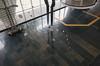 (victortsu) Tags: alexandercalder architecture brasil brazil brésil calder ibirapuera macusp mobile modernism modernisme museu museum musée niemeyer oscarniemeyer ricohgr ricohgrii sãopaulo victortsu