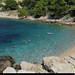 20170708_11 Stony beach on Vis Island, Croatia (bluer version)