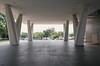 (victortsu) Tags: architecture brasil brazil brésil ibirapuera macusp modernism modernisme museu museum musée niemeyer oscarniemeyer ricohgr ricohgrii sãopaulo victortsu