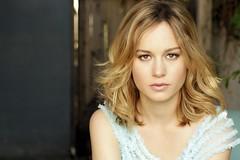 Brie Larson (BollySuperstar) Tags: brie larson actress model hollywood bollysuperstar beauty fashion