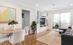 1/206 Oberon Street, Coogee NSW