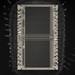 Microchip. LOMO OKC1-40-1