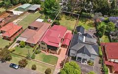 51 Edenlee Street, Epping NSW