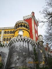 IMG_3994 (richard_munden) Tags: sintra portugal pena