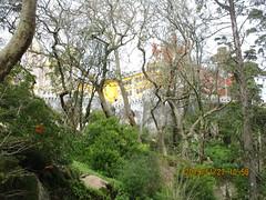 IMG_3987 (richard_munden) Tags: sintra portugal pena