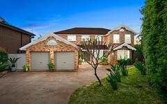 9 Roche Place, Merrylands NSW