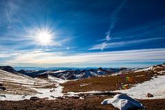 On top of the world (Jacko004) Tags: 2019 colorado coloradosprings eldredge homecoming nikond5200 november rh rockies retreat usa