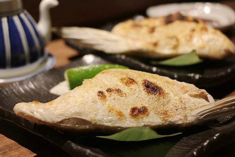 鮨一 Sushi Ich181