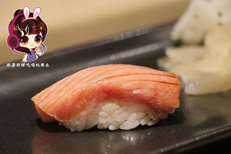 鮨一 Sushi Ich147