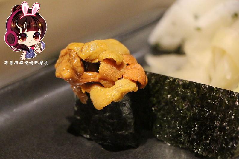 鮨一 Sushi Ich139