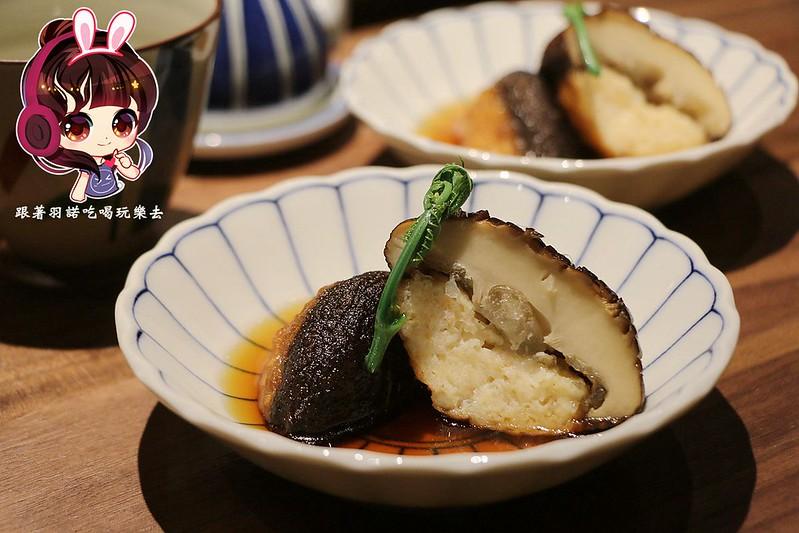 鮨一 Sushi Ich076