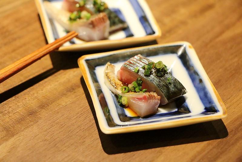 鮨一 Sushi Ich073