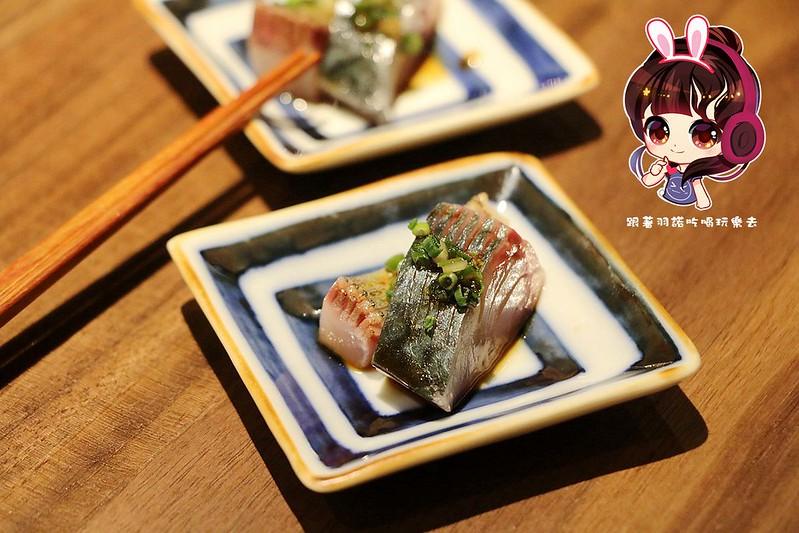 鮨一 Sushi Ich068