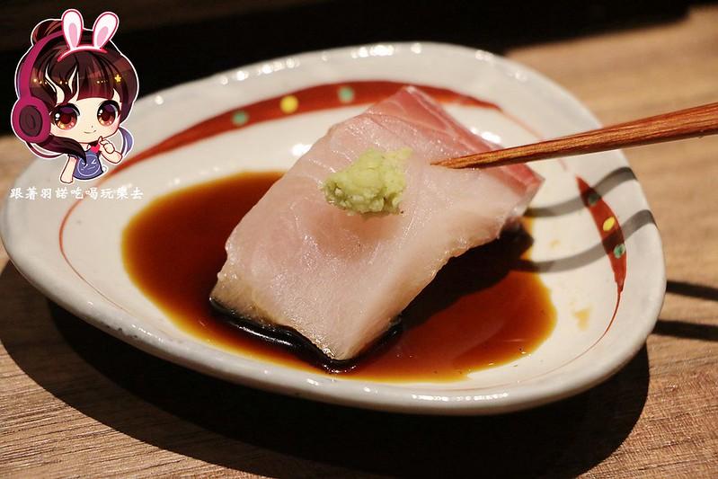 鮨一 Sushi Ich052
