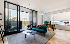 205/37 Bayswater Road, Potts Point NSW