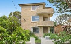 1/26 Bishops Avenue, Randwick NSW