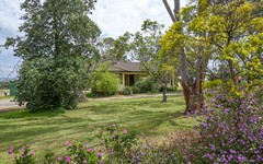 160 Majors Lane, Lovedale NSW