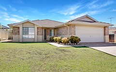 34 Perisher Street, Horningsea Park NSW