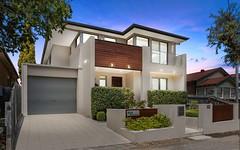 4 Gretchen Avenue, Earlwood NSW