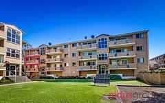 30/10-12 Thomas Street, Parramatta NSW