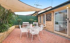 2/105 West Botany Street, Arncliffe NSW