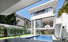 12 Campbell Street, Clovelly NSW