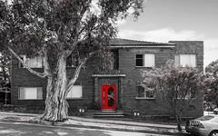 34 Fairmount Street, Dulwich Hill NSW