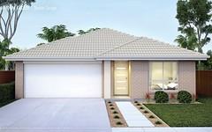 Lot 3514 Rosedale Circuit, Carnes Hill NSW