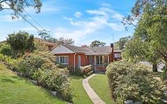22 Winifred Avenue, Caringbah NSW