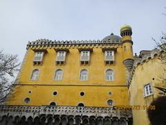 IMG_3991 (richard_munden) Tags: sintra portugal pena