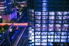 LOST NIGHT 86 (ajpscs) Tags: ©ajpscs ajpscs 2019 japan nippon 日本 japanese 東京 tokyo city people ニコン nikon d750 tokyostreetphotography streetphotography street shitamachi night nightshot tokyonight nightphotography citylights tokyoinsomnia nightview urbannight urban tokyoscene tokyoatnight nighttimeisthenewdaytime lostnight