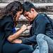 2019 - Mexico - Morelia - 16 - Young Love